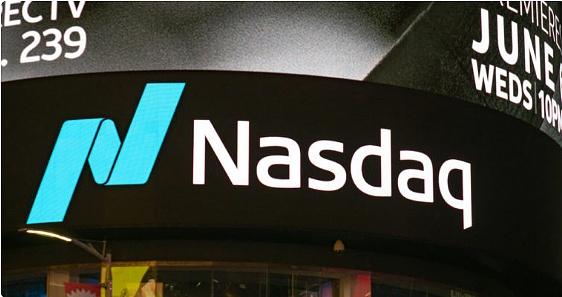 为上线加密货币交易做准备?纳斯达克收购金融科技供应商Cinnober