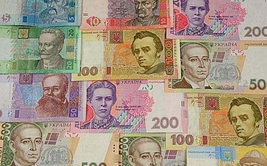炒币所得将被收税 乌克兰币玩家税率将升至18%