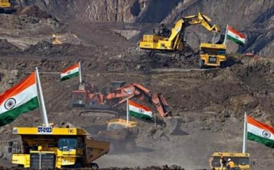 印度政府网站被黑 上百个站点忙着帮黑客挖矿