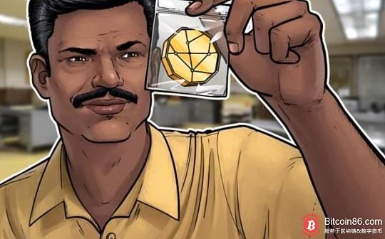 印度政府官方网站已成加密恶意挖矿脚本主要目标