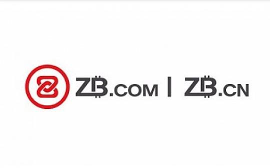 ZB.com关于恢复BTS和bitCNY提币的公告