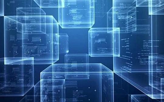 区块链技术+区块链怎么赚钱?