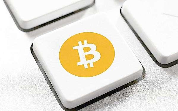 比特币中的BIP是什么? | 金色百科