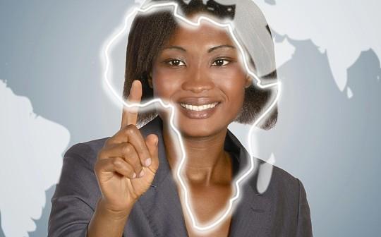 津巴布韦的Golix在非洲七国的交易量增长之战