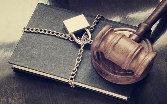人工智能、区块链等新技术影响法律的三个趋势