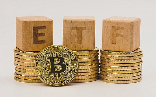 """SEC""""加密妈妈"""":不能因BTC不完美而拒绝比特币ETF"""