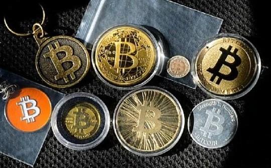 支付之王发起绝地反击, 币市要走牛了吗?