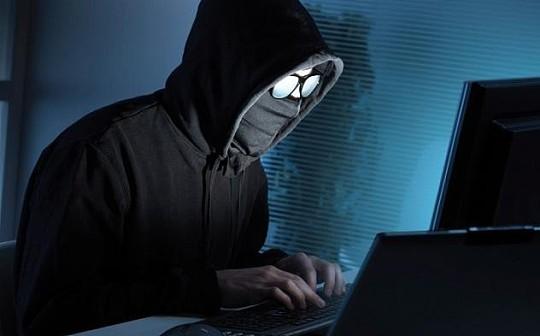 区块链成为黑客眼中香饽饽 如何保证安全成重点