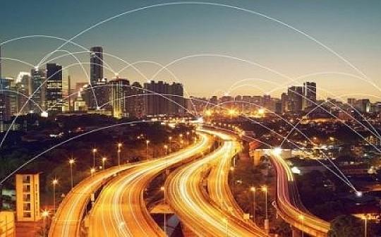 亚当·巴克:中国区块链应用或能超越其他市场