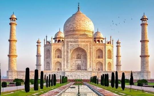 坐拥全球7%区块链人才的印度   为何有人却想逃离