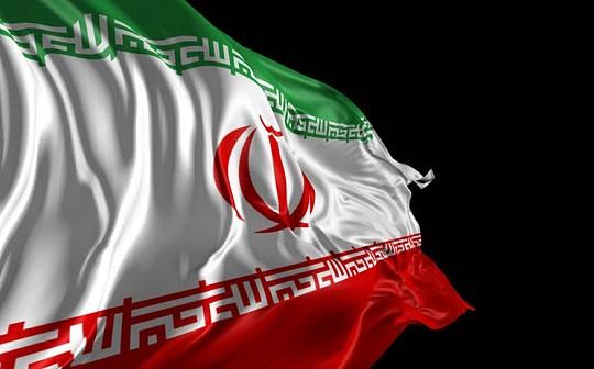 伊朗允许加密货币挖矿硬件进口 塞浦路斯创建金融科技中心