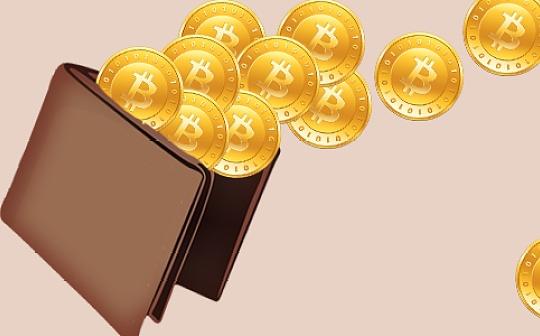 日本非法虚拟货币汇款案件数增加158起