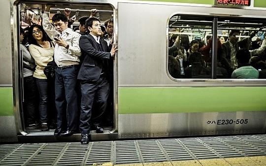 日本金融厅拟重启加密货币交易业务执照许可批复工作 但Zaif被攻击或造成负面影响
