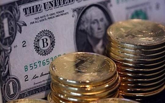 GUSD合规来袭:资产上链能否会带来行业变革