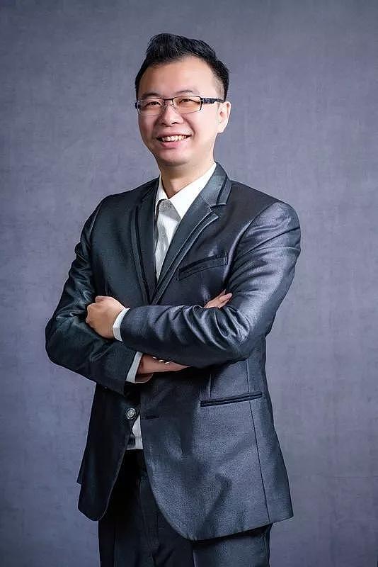CoinVoice对话LeadBest李佳宪:用智慧合约打造私募领投工具平台