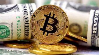 比特币的权力制衡:矿工、开发人员、用户