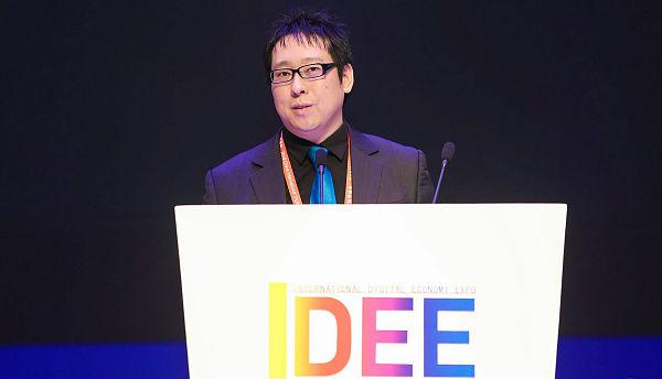 Block stream首席战略官缪永权:区块链代码质量和安全质量有待提高