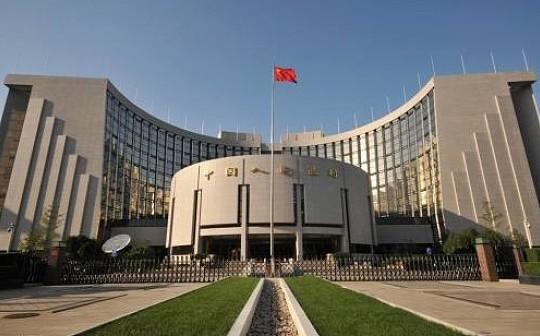 理解央行法定数字货币