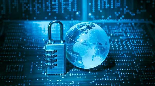 巴西政府考虑应用区块链平台 巴西总统候选人通过区块链发布政府计划