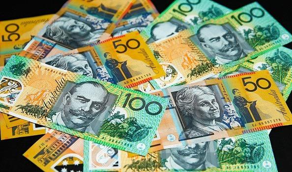 (加密稳定币在澳大利亚的有利监管环境中更容易发挥作用。).jpeg
