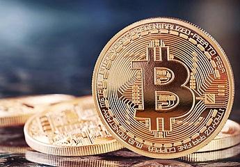 金色早报-利比里亚计划发行国家数字货币Merit | 元界赞助