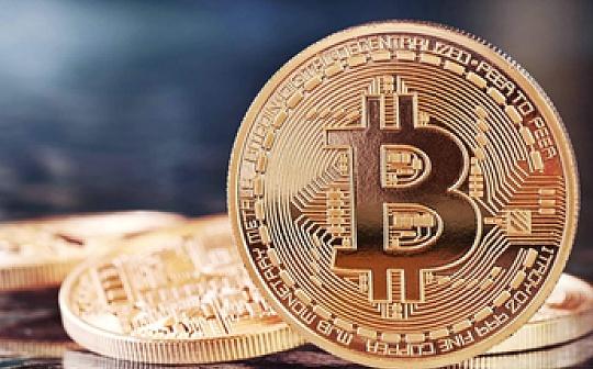 金色早报- 全国9个省市政府推出区块链产业基金总规模近400亿 元界赞助