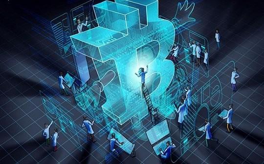比特币核心发现网络漏洞CVE-2018-17144 社区敦促所有节点尽快升级补丁