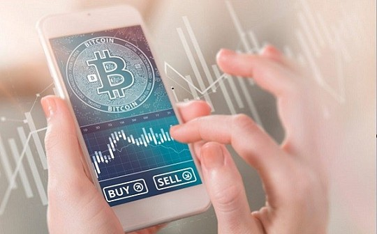 本周海外加密货币交易所重点新闻一览:Circle Invest上架四个新山寨币 Btse推OTC交易所
