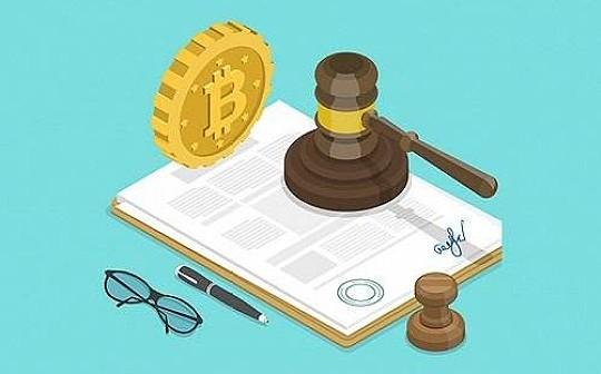 金色早报-FATF或在10月提出全球加密货币反洗钱监管措施 | 元界赞助
