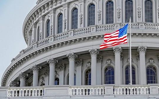 美议员提交《区块链监管确定性法案》和《分叉资产纳税人安全港法案》等加密货币立法草案