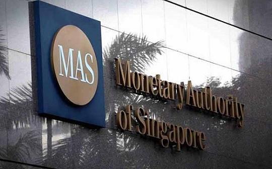 新加坡可能成为第一个全面接受加密货币的国家
