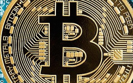美国FATF主席或在10月份提出数字货币反洗钱措施 英国议员称需引入规制