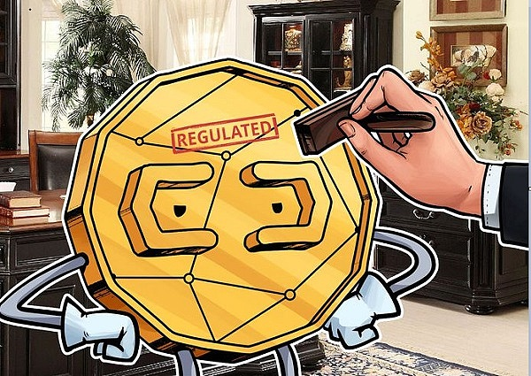 法国国会拟议加密货币修订案 所有市场参与者需在法国金融市场管理局注册申请