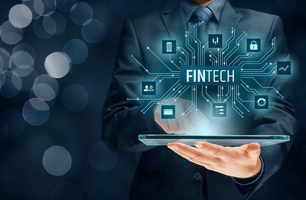 爱尔兰政府向区块链研发项目FinTech Fusion注资500万欧元 探索金融科技行业应用