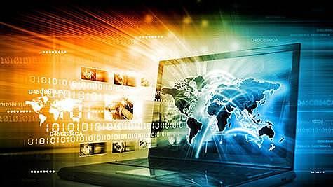 链改将成为区块链产业最大的共识