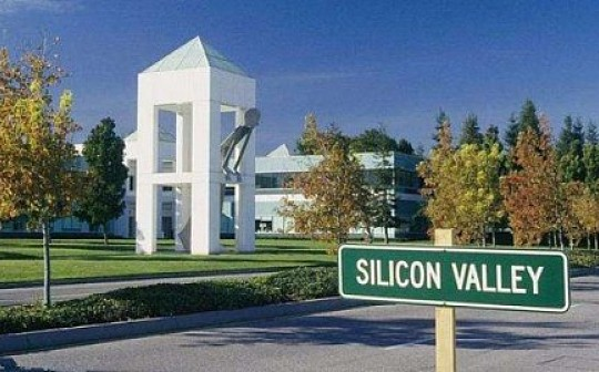 从硅谷到世界 Vite用技术打造不一样的DAG公链