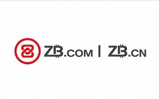 "ZB.com关于开启""BRC交易大赛""的公告"