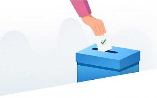 如何让投票更简便?投票工具将带给最友好的用户体验