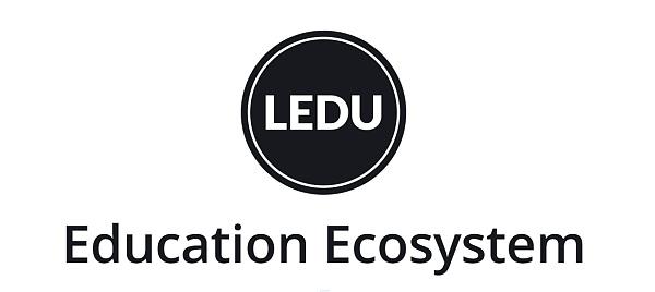Education Ecosystem 加入企业以太坊联盟和 Linux 基金会