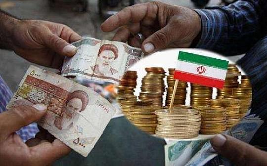 绕过经济制裁:支持比特币支付的旅游业或将拯救伊朗