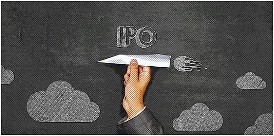 吴忌寒第二,谁是第一?比特大陆的IPO之路有多难?