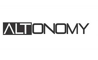 ?Altonomy推出加密貨幣賣方交易平臺和合規指數基金