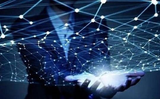 GFDT—环球金融大数据链:打造去中心化的互联网金融信息大数据共享社区