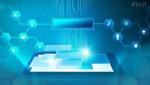 Blockchain进化论:区块链安全应用新趋势