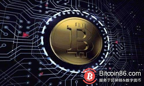"""CoinNess analyst: BTC is short-term bullish, """"model currency"""" has reached the escape period"""