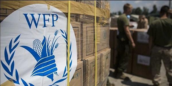 联合国世界粮食计划署拟扩大区块链试点项目范围 探索非洲粮食供应链管理应用