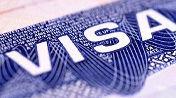 Visa首席执行官:区块链技术对国际信用卡公司未必有用