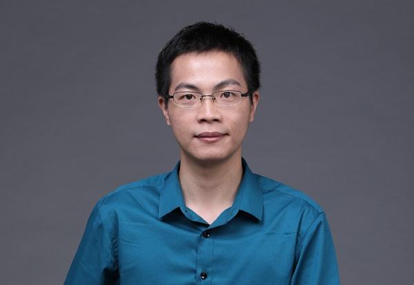 YOEx.COM优网投资人Podsen