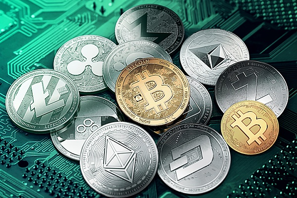 宏万集团对2019年加密货币产业的总体预期