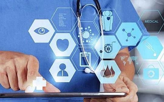 医患信任危机最佳解决方案  医疗信用账本了解下